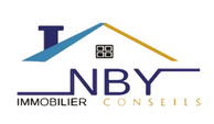 NBY Immobilier & Conseils - CONGO